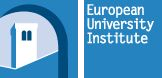 Logo: European University Institute